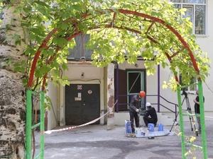 45 детских садов обновят в Автозаводском районе