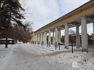 29 человек вошли в рабочую группу по благоустройству парка «Швейцария»