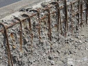 Движение по мосту через реку Кудьму будет временно ограничено в Нижегородской области