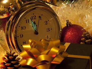 Стала известна стоимость новогоднего стола для нижегородцев